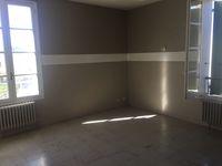 Appartement rénové T3 700 Digne-les-Bains (04000)