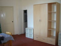 appartement T1 700 Aix-en-Provence (13100)