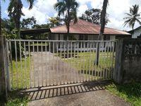 maison F4 1100 Matoury (97351)