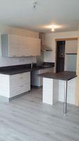 Location Maison Construction neuve 3 chambres  à Escolives-sainte-camille