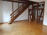 Appartement, 90M2 , 4 Pièces Soultz-sous-Forêts 800 Soultz-sous-Forêts (67250)