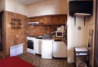 Location Appartement Barbotan Studio rez de chaussée 800 m des termes  à Barbotan les thermes