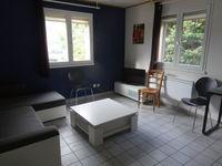 appartement t2 620 Sassenage (38360)