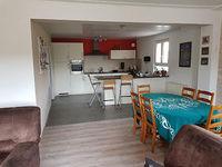 Location Appartement Hagenthal-le-Haut (68220)