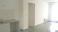 Location Appartement Marseille 13