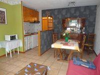 Appartement meublé 50 m² 700 Aube (57580)