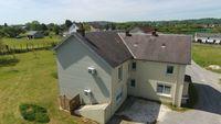 Location Duplex/triplex Saint-Erme-Outre-et-Ramecourt (02820)