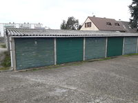 Location Parking / Garage Le Havre (76600)