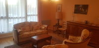 Location Appartement Thorigny-sur-Oreuse (89260)