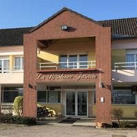 Location Appartement Bel appartement de 50m² dans résidence senior sécurisée.  à Thorigny-sur-oreuse