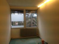 Location Atelier Brunstatt (68350)