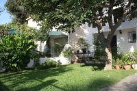 Location Maison Le Soler (66270)