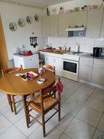 Location Maison Le Puy-en-Velay (43000)
