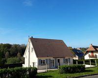 Maison Veules-les-Roses (76980)