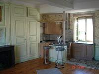 Location Appartement Montmerle-sur-Saône (01090)