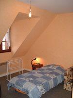 Location Chambre La Mézière (35520)