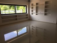 Appartement Dieppe (76200)