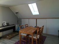 Location Appartement Appartement 2 pièces + garage Melun proche de la gare  à Melun