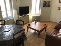 Appartement T2, 50 m², bourg Saint Martin en Bresse 300 Saint-Martin-en-Bresse (71620)