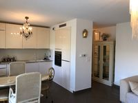 Superieur Location Appartement Annemasse (74100) ...