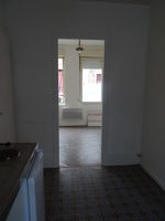 Location chalet Amiens (80000)