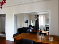 Location Appartement Annecy (74000)