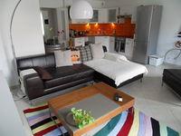 Location Appartement Neydens (74160)