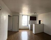 Appartement Étain (55400)