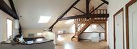Appartement Spincourt (55230)