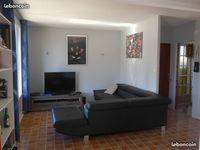 Location Appartement Appartement 5 pièces 79 m² à Dijon  à Dijon