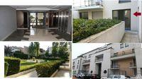 Location Appartement Reims (51100)
