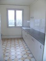 Location Appartement Rouen (76000)