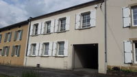Location Appartement Cutry (54720)