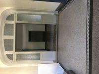grand appartement terrasse 665 Montluçon (03100)