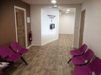 cabinet médical et paramedical 395 Saint-Alban-Leysse (73230)