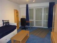 Location Appartement Strasbourg (67000) ...
