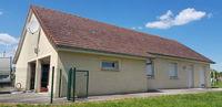 Location Maison Rioz (70190)