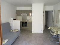 Location Appartement Les Lecques (83270)