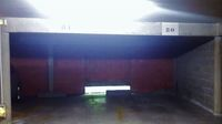 Location Parking / Garage Toulouse (31300)
