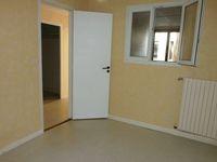Location Appartement T3 traversant centre ville ancien 2° étage sur cour 88 m2  à Besançon