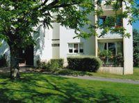 appartement F3 Limoges-Landouge 620 Limoges (87000)