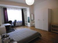 Appartement MEUBLE rue désiré claude  600 Saint-Étienne (42000)