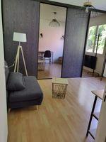 Location Appartement Studio Meuble Neuf Etudiant Belfort Territoire