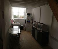 Location Appartement Appartement 1 pièce avec mezzanine 30m²  à Mouy