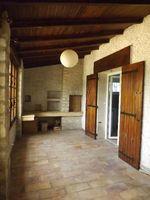 Location Maison Villeneuve-lès-Avignon (30400)