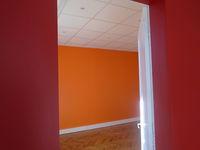 bureaux 400 Saint-Aubin-de-Médoc (33160)