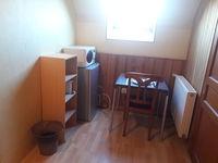 Location Chambre chambre meublée et équipée pour étudiant ou stagiaire  à Clairoix