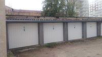 Location Parking / Garage Firminy (42700)