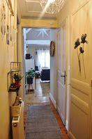 Location Appartement Romans-sur-Isère (26100)