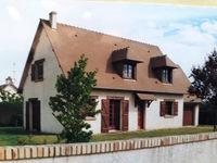 Location Maison Maison 4 chambres à 3km du centre d'Evreux.  à Aviron